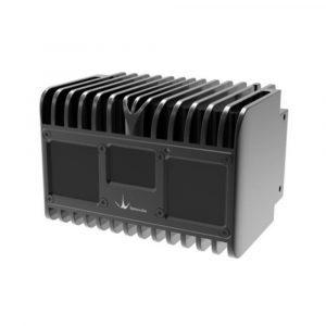 Laserowy czujnik odległości Lidar CE30-D