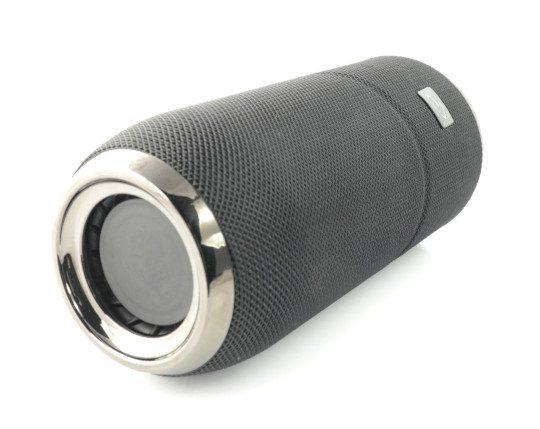 Głośniki Bluetooth - Botland