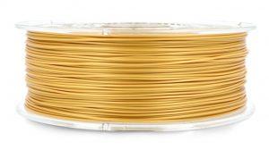 Filament do drukarki 3D