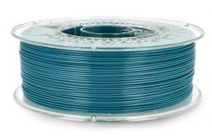 Filament do druku 3D