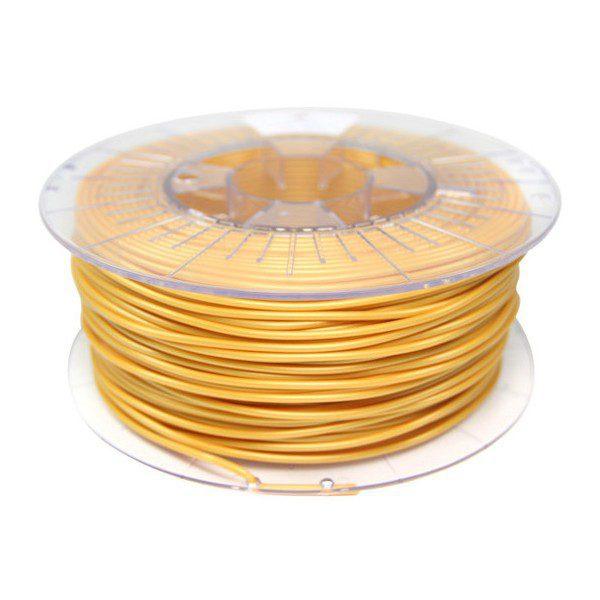 Filament PLA Spectrum