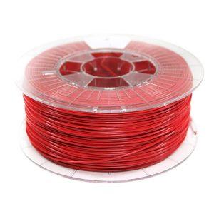Filament smart ABS do druku 3D