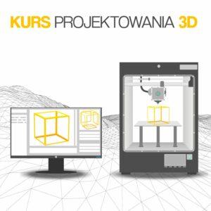 Kurs projektowania 3D YouTube
