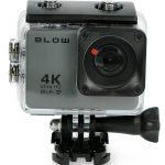 Kamera Blow 4K UltraHD WiFi