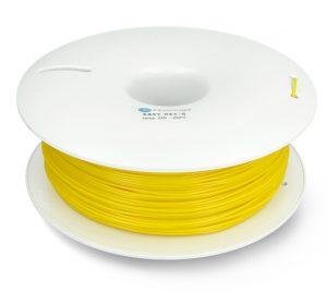 filament fiberlogy