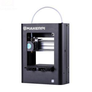Drukarka 3D MakerPi
