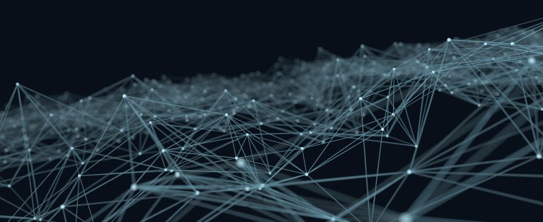 Sieci neuronowe AI Botland