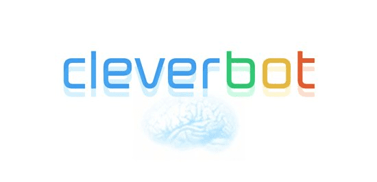 Cleverbot chatbot chat bot