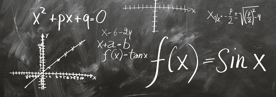 Matematyka i fizyka - Botland