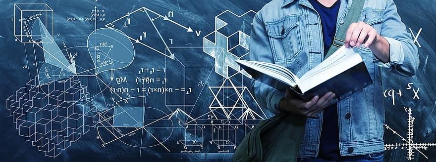 Analiza matematyczna studia automatyka i robotyka