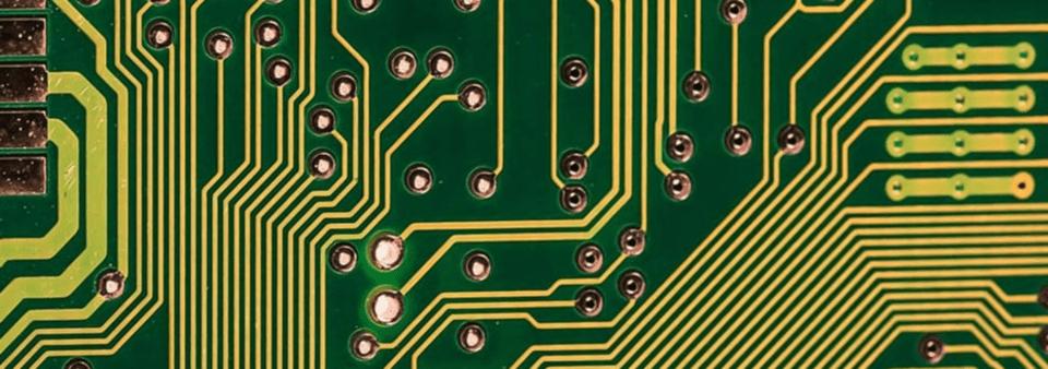 Elektronika - Botland