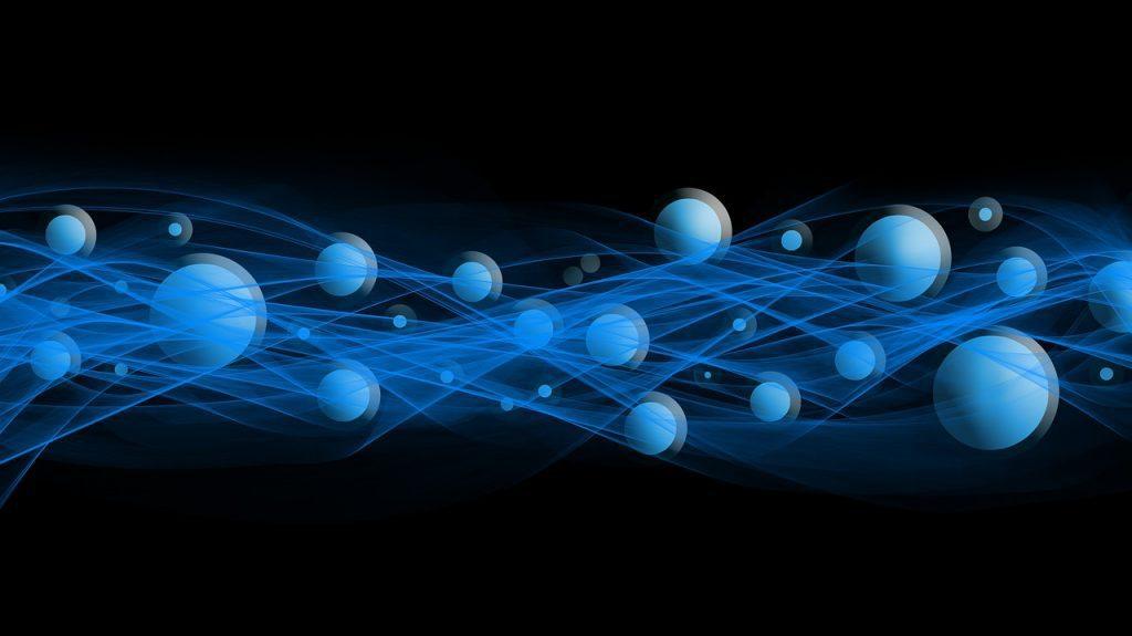 fizyka automatyka i robotyka studia nauka