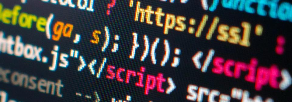 Programowanie i kodowanie - Botland