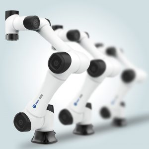 Dobot CR5 CR6-5 robot