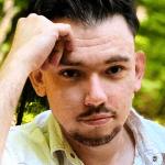Oskar Pacelt