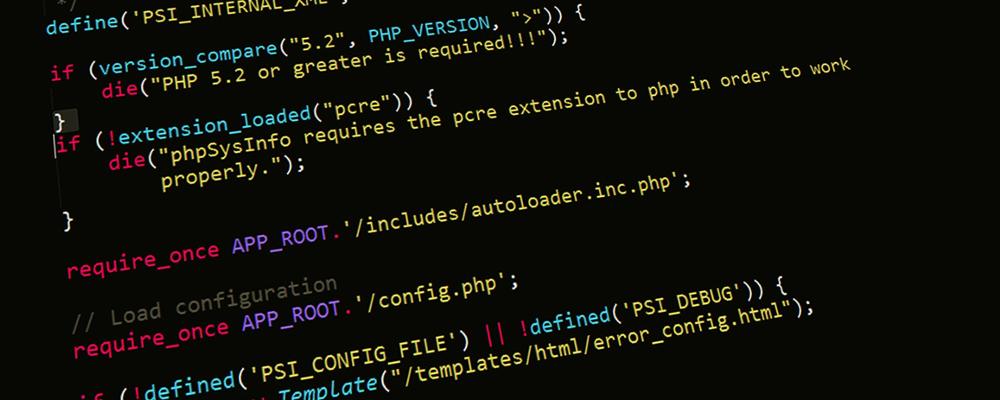 programowanie kodowanie studia automatyka i robotyka