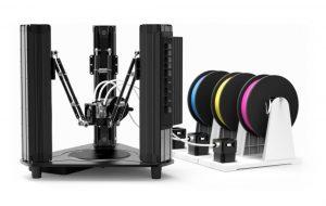 Dobot Mooz druk 3D Botland