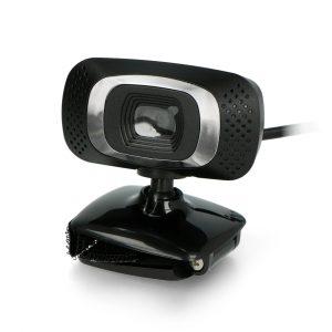 Kamera dla robota edukacyjnego Ohbot