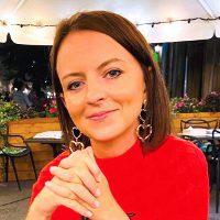 Anna Wieczorek