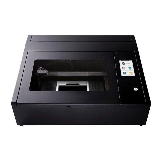 Wycinarka igrawerka laserowa Beambox FLUX