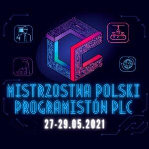 Mistrzostwa PLC 2021