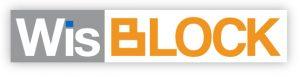 Logo WisBlock