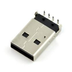 Złącza USB