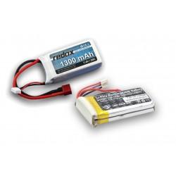 Akumulatory Li-Pol