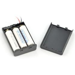 Akcesoria do akumulatorów