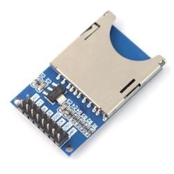 Akcesoria do kart pamięci