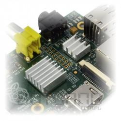 Prototypowanie Raspberry Pi