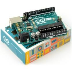 Arduino Team - oryginalne płytki