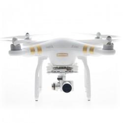 Drony DJI Phantom 3