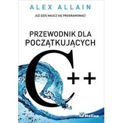 Książki dla programistów