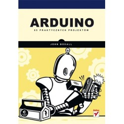 Książki o mikrokontrolerach