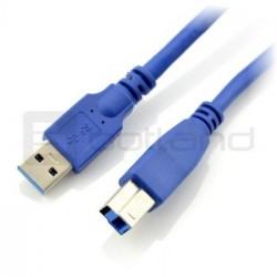Przewody USB 3.0
