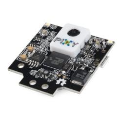 Kamery do Arduino i Raspberry Pi