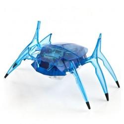 Hexbug - zabawki