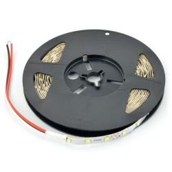 Paski LED standardowe