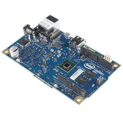Moduły i zestawy Intel