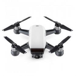 Drony półprofesjonalne