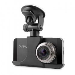 Kamery i rejestratory