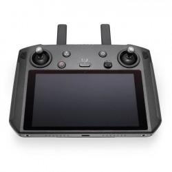 Drony DJI Phantom 4