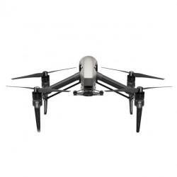 Drony DJI Mavic Pro