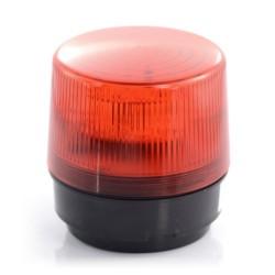 Lampy sygnalizacyjne LED
