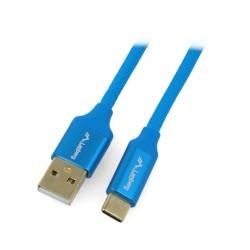 Przewody USB C