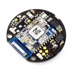 iNode - czujniki i moduły Bluetooth Android