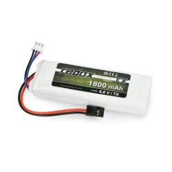 Akumulatory Li-Fe