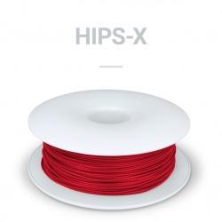 Filamenty HIPS-X