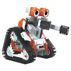 JIMU - roboty edukacyjne